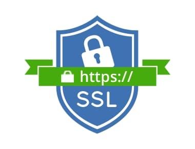 certificat de securite