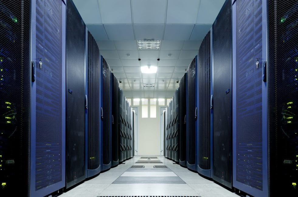france eisn data center