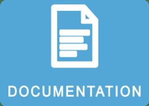 documentation espace informatique
