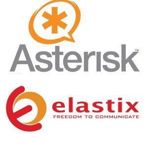 elastix_eisn