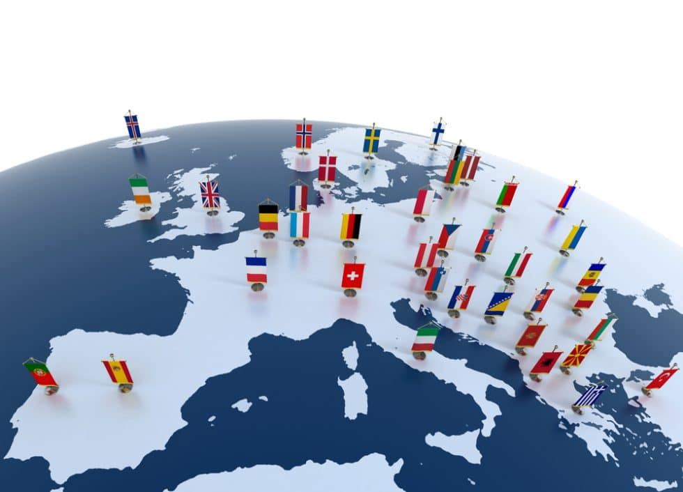 eisn europe