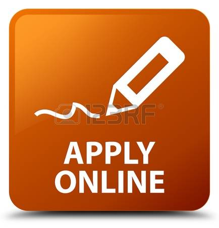 applications en ligne