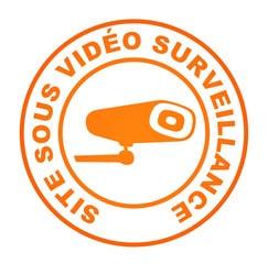 vidéosurveillance sur IP