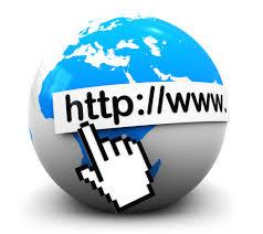 services développement web