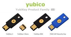 service yubico