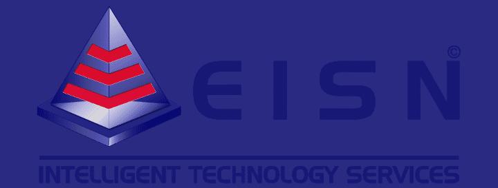 eisn_logo2018