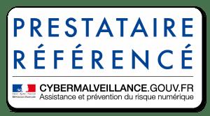 eisn-cybercriminalite-gouv