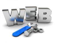 projet web ou autres